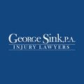 George Sink, P.A. Injury Lawyers (@sinklaworangeburg) Avatar