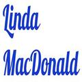 Linda MacDonald Avanir (@lindamacdonald3) Avatar