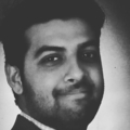 sarosh (@saroshsiddiquie) Avatar