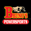 Bruno's Powersports (@brunospowersports) Avatar