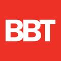 BBT Digital Agency NZ (@bbtdigitalnz) Avatar