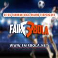 fair bola (@fairbola) Avatar