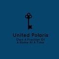 United Polaris Home Buyer Network (@homebuyer01) Avatar