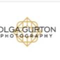 Olga Gurton Photography (@olga73624) Avatar