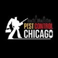 Pest Control Chicago (@pestcontrolchicago) Avatar