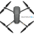 RemotePilot101 (@remotepilot101) Avatar