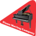 piano movi (@pianomoving) Avatar