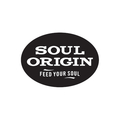 Soul Origin (@soulorigin) Avatar