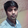 Aniruddh Nishad (@aniruddhnishad) Avatar