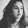 Ana Clemente (@mandarinatango) Avatar