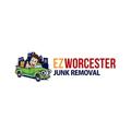 EZ Worcester Junk Removal (@ezworchesterjunkremoval) Avatar