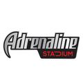 Adrenaline Stadium  (@adrenalinestadium) Avatar