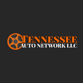 Tennessee Auto Network (@tnautonetwork) Avatar