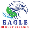 Eagle Duct Cleaning (@eagleductcleaning) Avatar