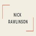 Nick Rawlinson Benton LA (@nickrawlinson) Avatar