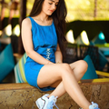 Hotluzi (@hotluzi-bangalore-vip-model) Avatar