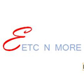 ETC N MORE (@etcnmore) Avatar