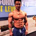 Quang Bangs (@quangbangs) Avatar