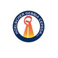 Hoelscher Gebbia Cepeda PLLC (@hoelschergebbia) Avatar