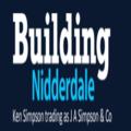 Building Nidderdale (@buildingnidderdale) Avatar