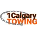1 Calgary Towing (@onecalgarytowing) Avatar