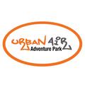 Urban Air Trampoline & Adventure Park (@uasacramento) Avatar