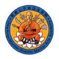 Kunyu Mountain Shaolin Kung Fu Academy (@kunyumountainshaolin3) Avatar