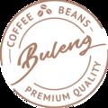 Buleng Co (@bulengcoffee) Avatar