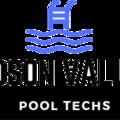 Hudson Valley Pool Techs (@hudsonvalleypooltechs) Avatar