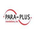 Para Plus Translations Lawsuit (@parapluslawsuit5) Avatar