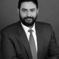 best divorce lawyer in chandigarh (@divorce-lawyer-chandigarh) Avatar