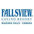 Niagara Fallsview Casino  (@fallsviewcasino) Avatar