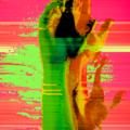 Amy (@nyanpi) Avatar
