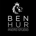 BenHur Studio (@benhurstudio) Avatar