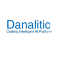 Danalitic India Pvt. Ltd. (@danaliticindia) Avatar