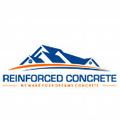 Reinforced Concrete (@reinforced) Avatar