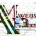 ampweb (@ampwebdesigner) Avatar