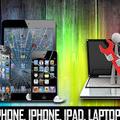 iPhone Repair Oklahoma (@iphonerepairoklahomacity) Avatar