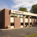 Montag Law Office (@caraccidentinjurylawyer) Avatar