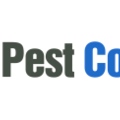 Pest Control Unit (@pestcontrolunit) Avatar