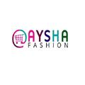 Ayush fashion (@ayushf33) Avatar