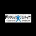 The Physical Therapy Experience (@ptexpmkt) Avatar