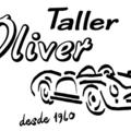 Talleres Oliver (@talleresoliver) Avatar