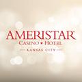 Ameristar Casino Hotel Kansas City  (@ameristarcasino) Avatar