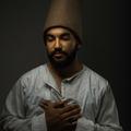 Moustafa Aboelsound Ahmed Zoriek  (@moustafaaboelsound) Avatar