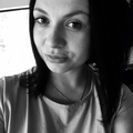 Monika Jiterská  (@monikajiterska) Avatar