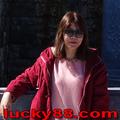Tracy Lucky88 (@tracylucky88) Avatar