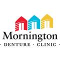 Mornington Denture Clinic (@morningtondentureclinic) Avatar