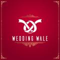 Wedding Wale (@weddingwale) Avatar