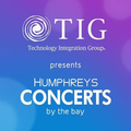 Humphreys Concerts by the bay  (@humphreysshows) Avatar